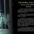 La jaula_triptico_delante