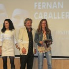 Entega premios Dos Hermanas_3