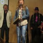 Entega premios Dos Hermanas_4