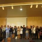 Entega premios Dos Hermanas_5