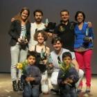 Entrega Premios navalmoral_web