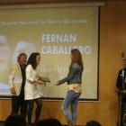 Entrga de premios Dos Hermanas_2