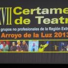 Entrega de premios Arroyo de la Luz_1