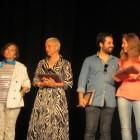Entrega de premios Arroyo de la Luz_12