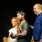 Entrega de premios Arroyo de la Luz_13