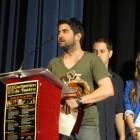 Entrega de premios Arroyo de la Luz_14