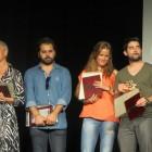 Entrega de premios Arroyo de la Luz_15