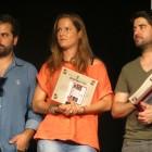 Entrega de premios Arroyo de la Luz_16