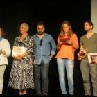 Entrega de premios Arroyo de la Luz_18