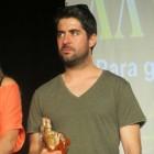 Entrega de premios Arroyo de la Luz_19