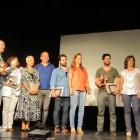 Entrega de premios Arroyo de la Luz_20