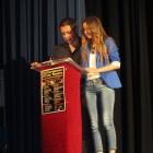 Entrega de premios Arroyo de la Luz_4