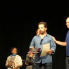 Entrega de premios Arroyo de la Luz_6