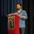 Entrega de premios Arroyo de la Luz_7