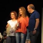 Entrega de premios Arroyo de la Luz_9