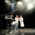Entrega de Premios de Reinosa_3