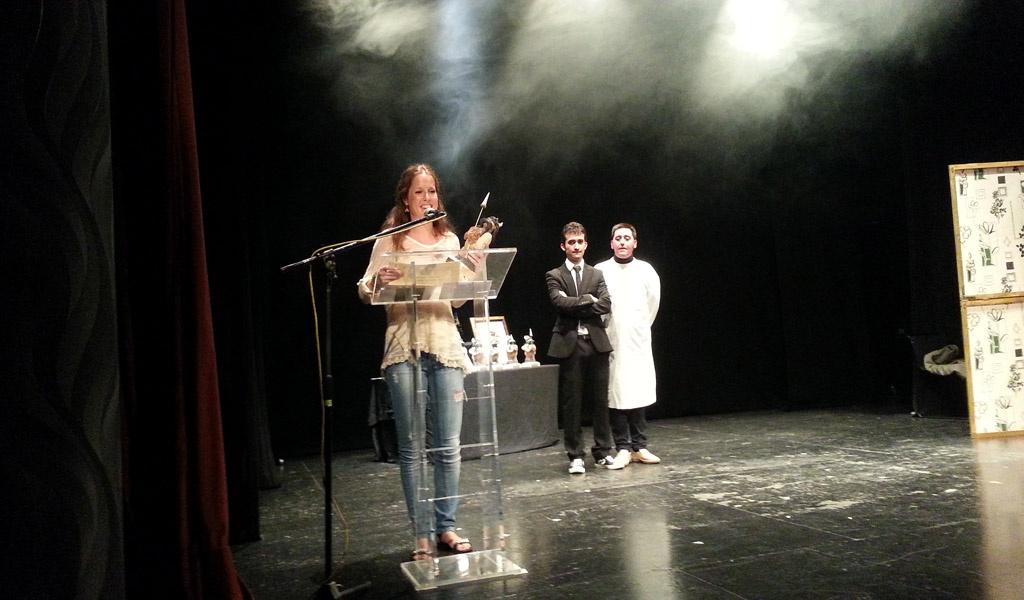 Entrega de Premios de Reinosa_4