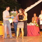 Entrega de Premios Trujillo_1