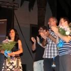 Entrega de Premios Trujillo_10