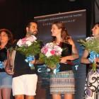Entrega de Premios Trujillo_11