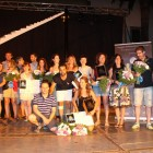 Entrega de Premios Trujillo_14