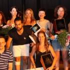 Entrega de Premios Trujillo_16