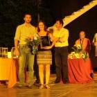 Entrega de Premios Trujillo_2