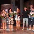 Entrega de Premios Trujillo_3