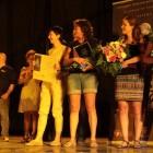 Entrega de Premios Trujillo_5