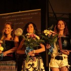 Entrega de Premios Trujillo_6