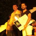 Entrega de Premios Trujillo_7