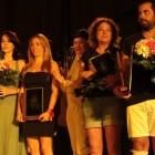 Entrega de Premios Trujillo_9
