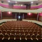 Teatro Reinosa_1