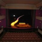 Teatro Reinosa_2