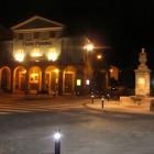 Teatro Reinosa_3