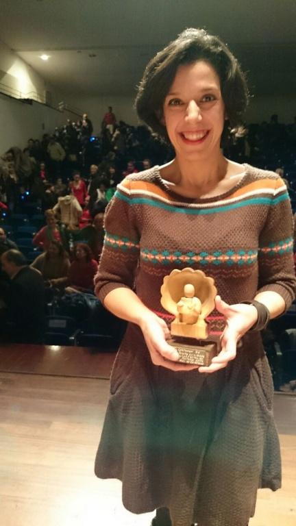 Entrega de premios_Villamuriel de Cerrato_2